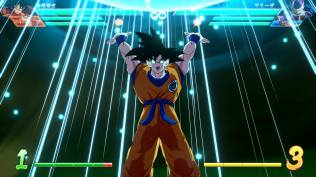 dragon-ball-fighterz-base-goku-vegeta-1