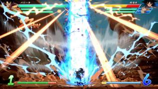 dragon-ball-fighterz-base-goku-vegeta-5
