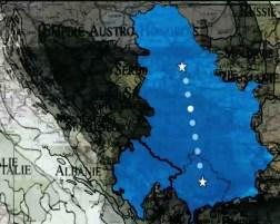 map_dots