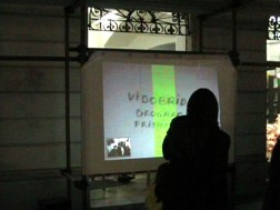 videobridge6