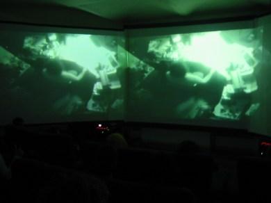 LOL - screening in Prague