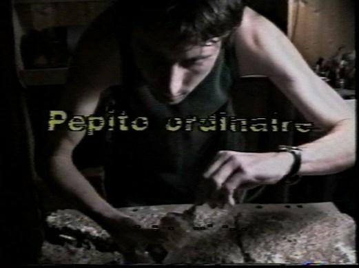 pepito_ordinaire01
