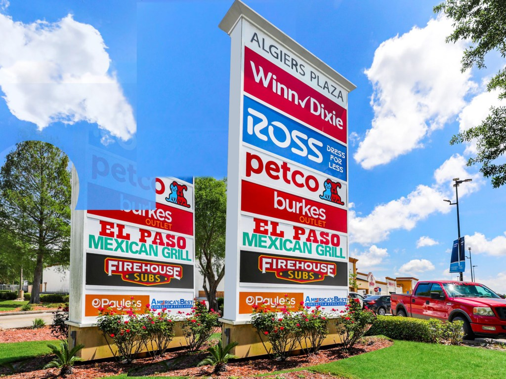 National      Retail Real Estate Experts
