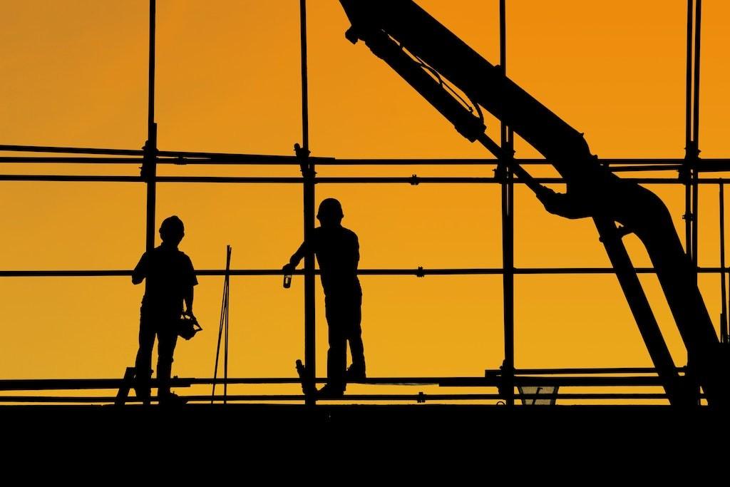 Retail Construction Management - N3 Real Estate - Retail Net Lease Developers