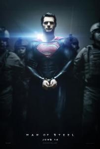 Man_of_Steel_Movie_Poster
