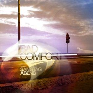 Samstag Abend Bad Comfort album cover