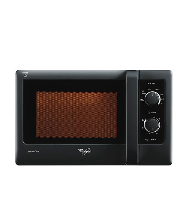 whirlpool microwave 20 ltr convection 20 c knob