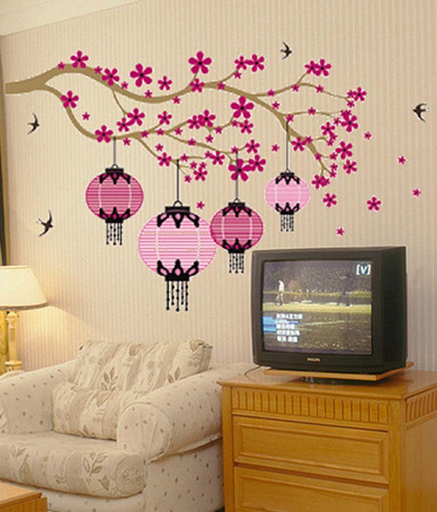 Home Decoratives Online