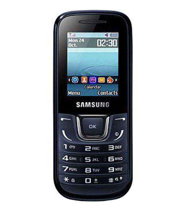 Image Result For Best Buy Samsung Tablets
