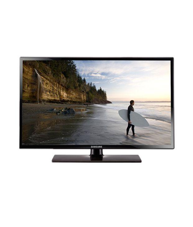 samsung 66 cm 26 hd led 26eh4000 television