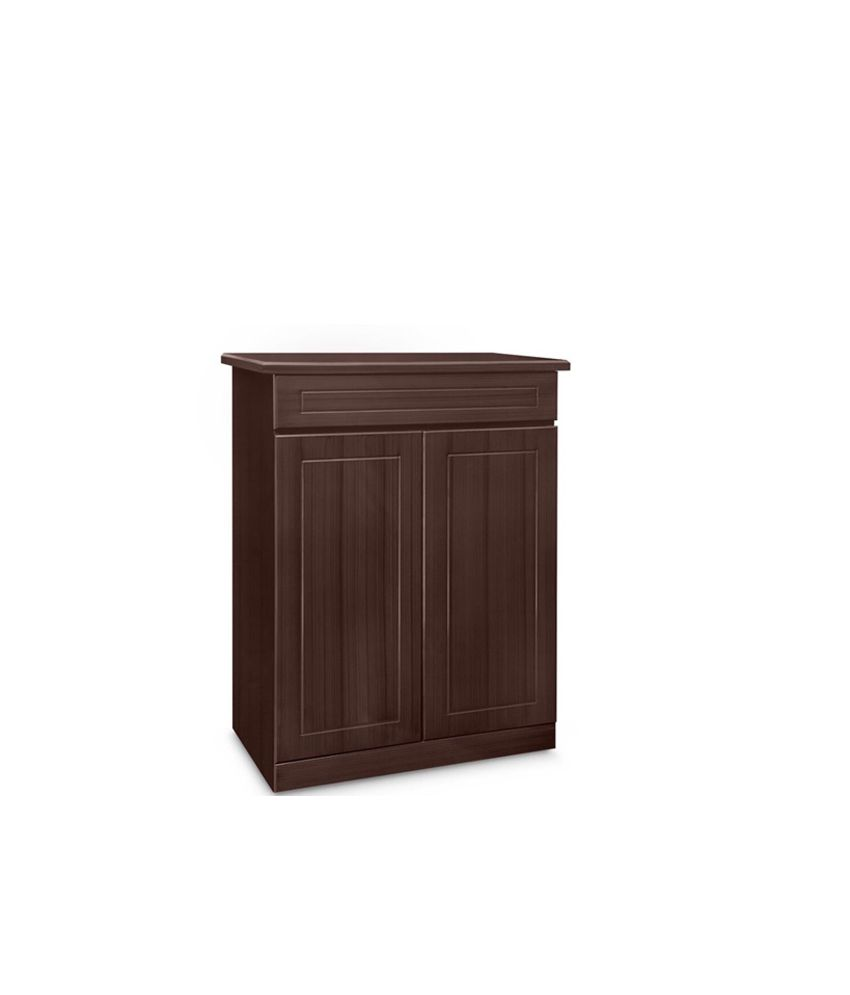 Zorin Brown Side Board Best Price In India On 12th April