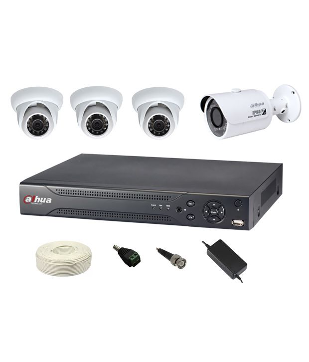 Home Security Camera Systems Your Home