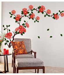 Wall Decor UpTo 90 OFF Wall Art For Home Decoration