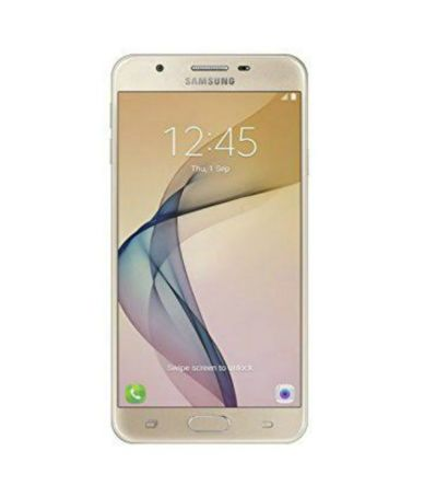 Samsung Galaxy J7 Prime 16GB