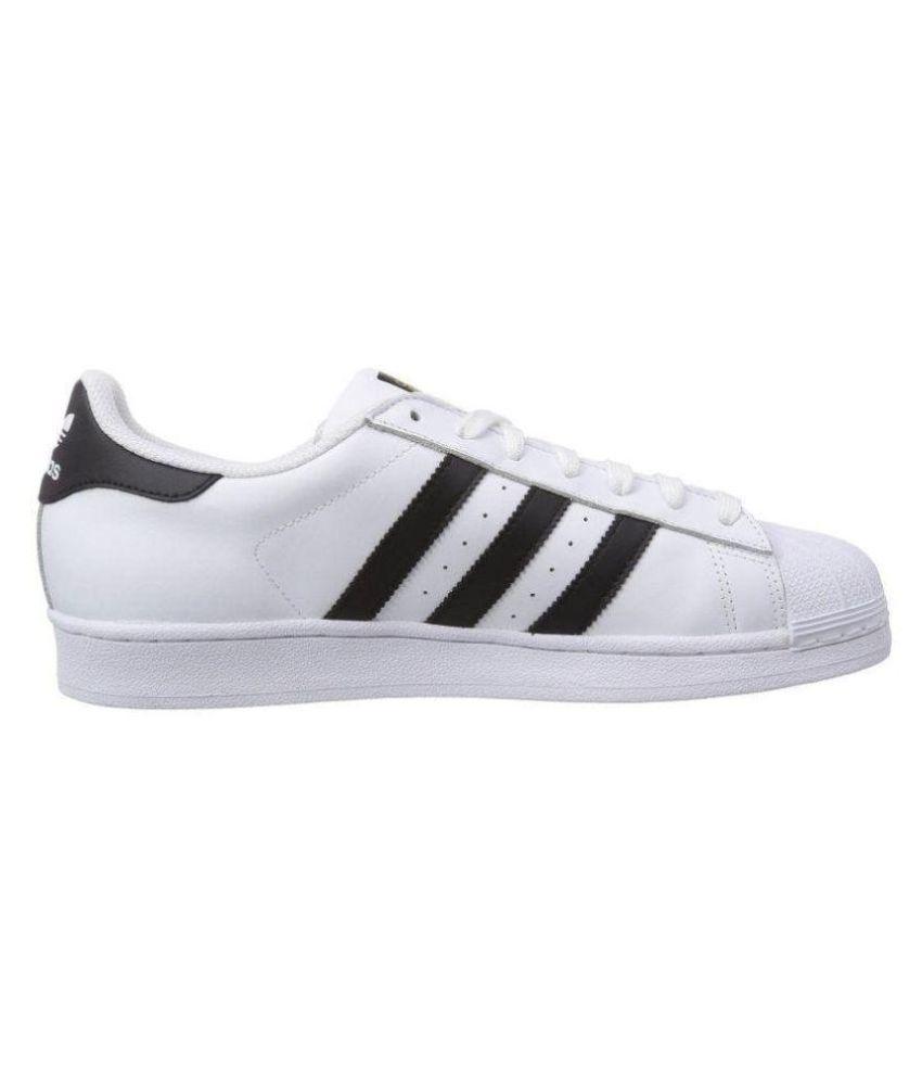 Adidas superstar scarpe bianche india miglior collezione 2017.