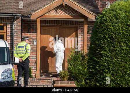 Post Mortem Stock Photo Royalty Free Image 48381235 Alamy