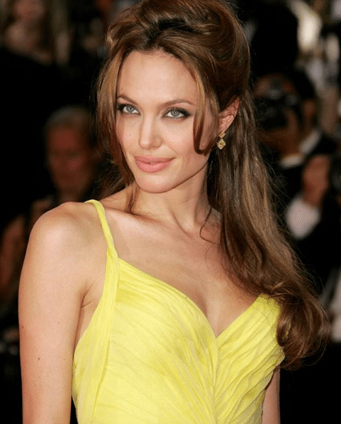 angelina-jolie-pretty