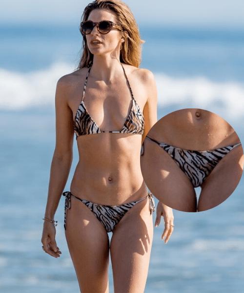 annalynne mccord naked camel toe