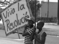 Havana People