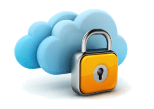 cloudsecure2