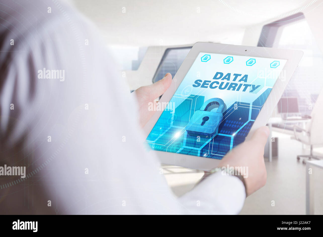 Secur It Safe
