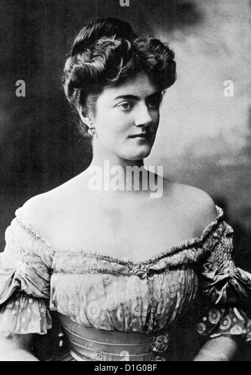 Clementine Churchill Stock Photos Amp Clementine Churchill