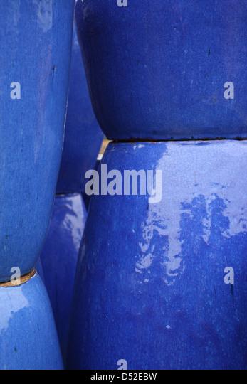 Used Terracotta Pots Sale