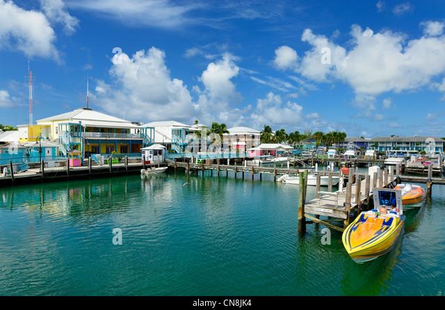 Bahamas Marina Stock Photos Amp Bahamas Marina Stock Images