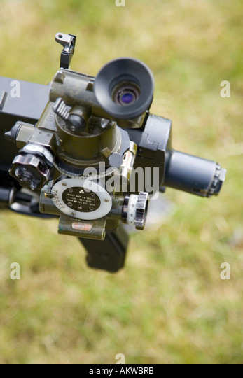 Gpmg Stock Photos Amp Gpmg Stock Images Alamy