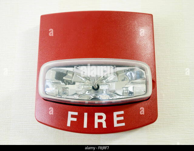 Fire Alarm Security System Jobs