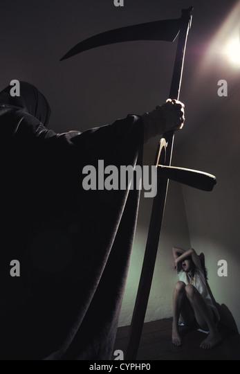 Blade Stock Photos Amp Blade Stock Images Alamy