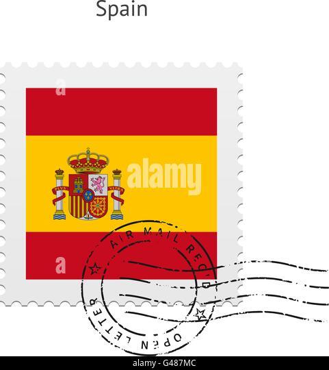 Flag Kingdom Asturias