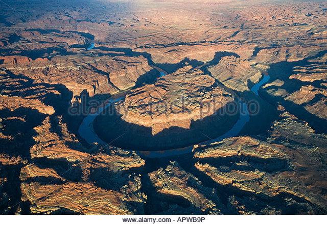 Landscape Design Utah County
