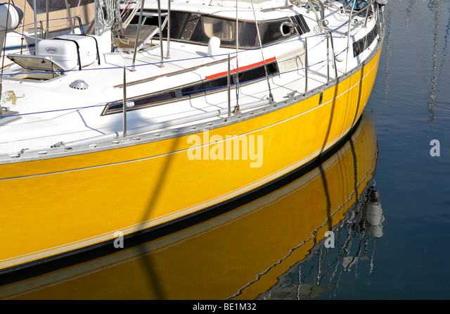Rochell Stock Photos Amp Rochell Stock Images Alamy