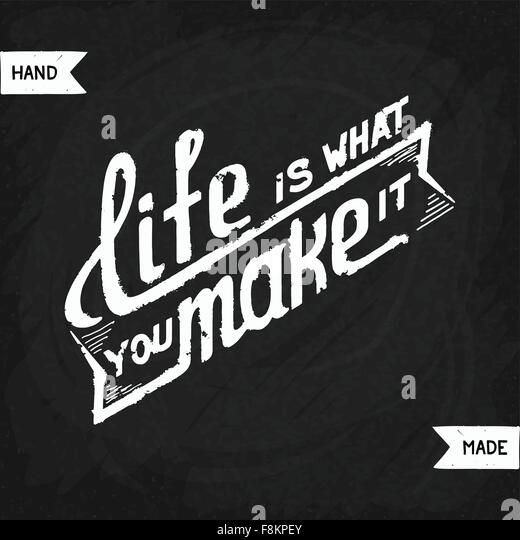 Calligraphy Vector Vectors Black And White Stock Photos