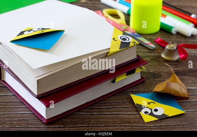Woods N Guy Books