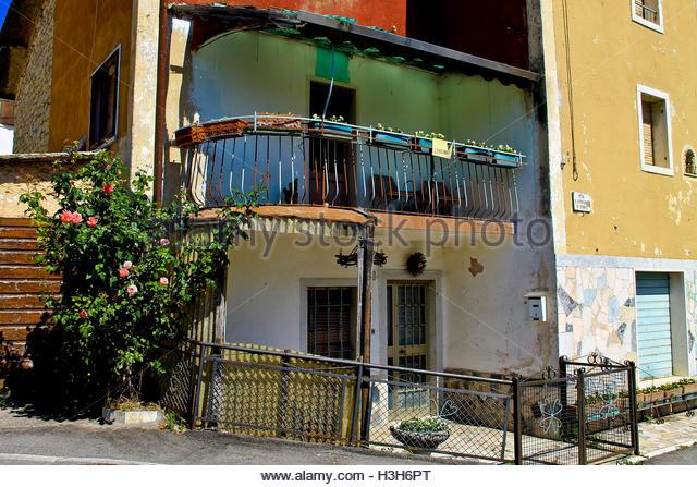 Montaione Tuscany Italy
