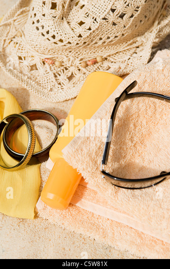 Accessories Stock Photos Amp Accessories Stock Images Alamy