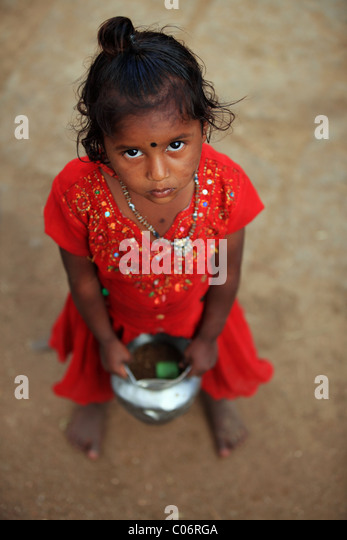 Indian Girl Sad Stock Photos Amp Indian Girl Sad Stock