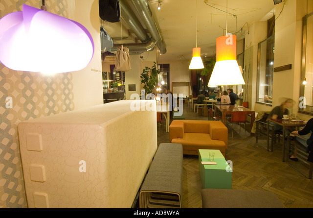 Mbel Stock Photos Mbel Stock Images Alamy