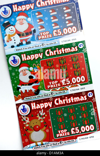 Scratch Cards Stock Photos Amp Scratch Cards Stock Images