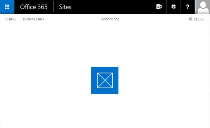 image-file-in-host-web