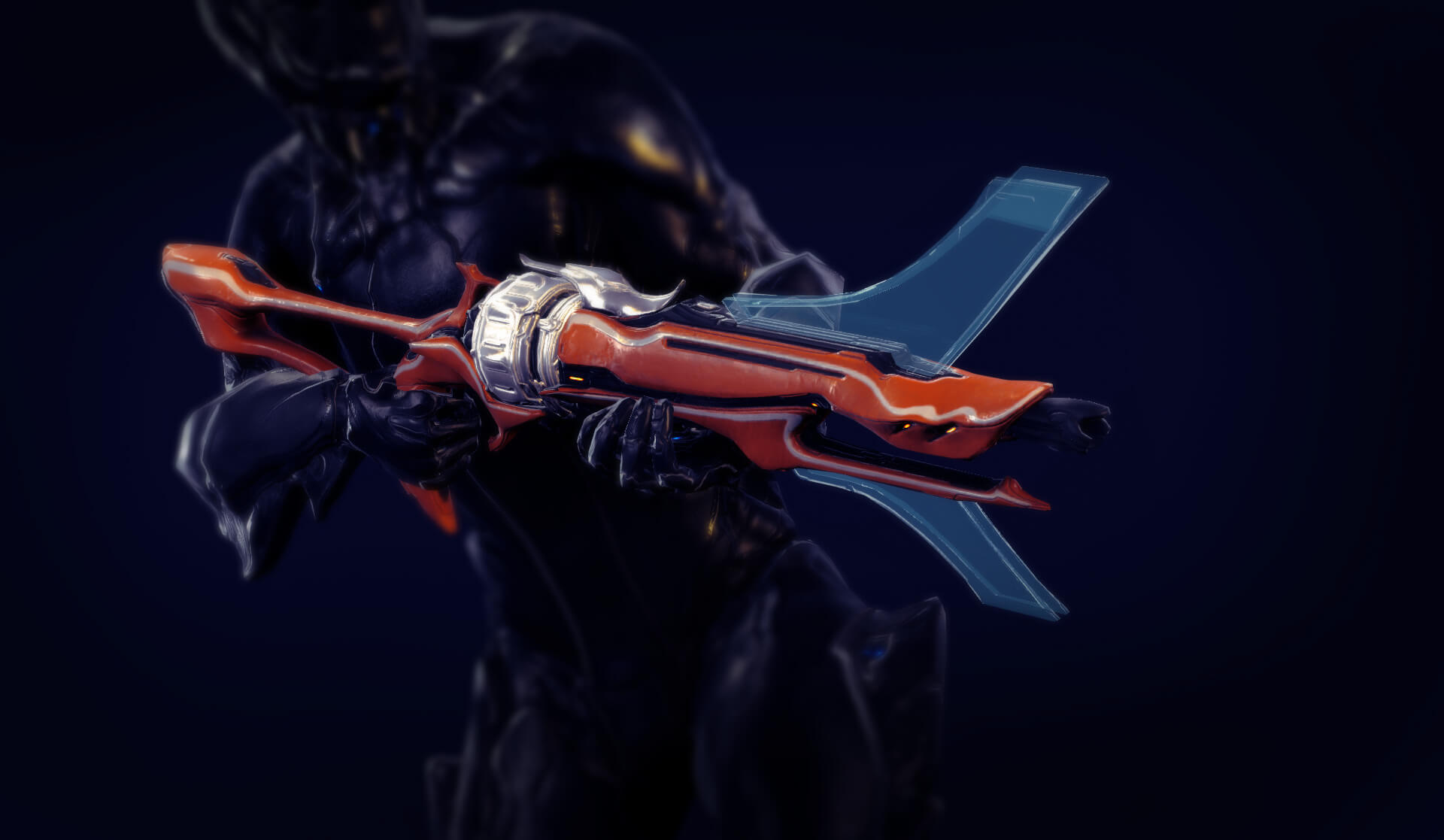 Warframe ebenen von eidolon erschien heute mit dem patch 148 blast enemies with glass slugs that devastate on impact this is garas signature weapon find it and its blueprint in the market today malvernweather Gallery