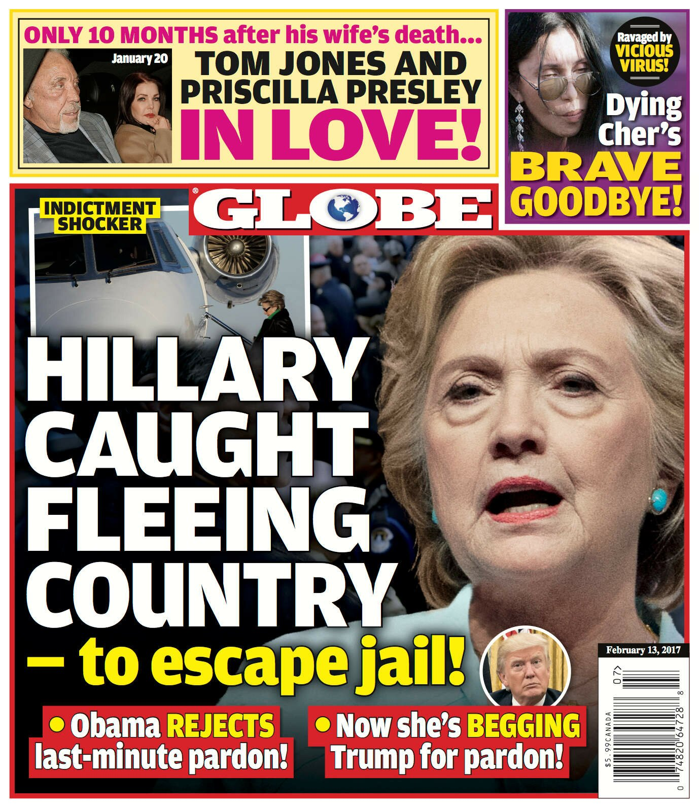 https://i2.wp.com/n8waechter.info/wp-content/uploads/2017/02/globe-magazine-clinton-stopped-in-her-tracks.jpg
