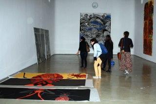artistas-visita-CAC-1
