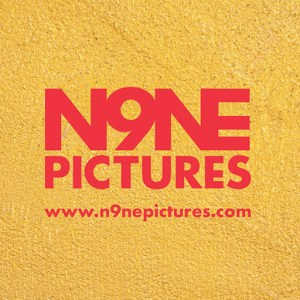 Content Creation, Scripting, Storyboarding, Casting, Project Management, Location, Art Direction, Crew, Equipment, Production Coordination, Singapore