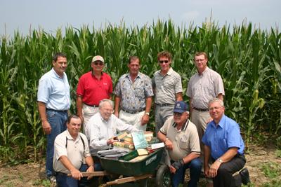 About Us | Nebraska Agri-Business Association, Inc.