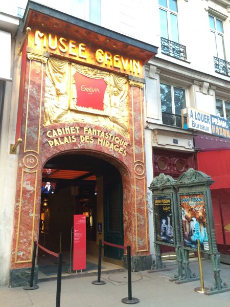Musée_Grévin_(façade)