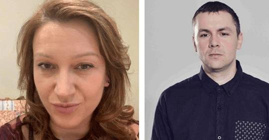 Бившата съпруга на Ицо Хазарта: Тайно ми отнеха родителските права, не съм виждала дъщеря си от 5 години