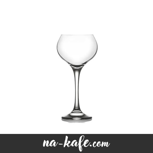 Чаша за Совиньон блан
